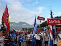 Un Québec souverain reconnu par des canadiens… au Venezuela!